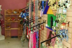 store_shot2